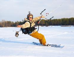 Trois activités qui changent du ski