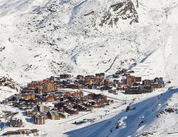 Vacances au ski : quelques bons plans pour la saison 2013-2014