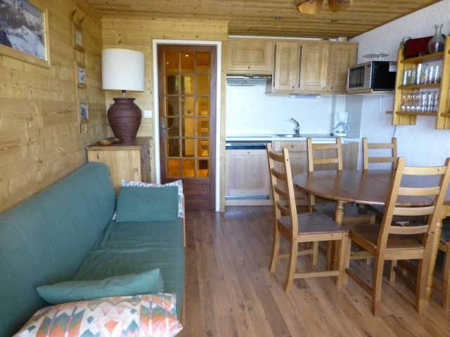 Maison de l'Alpe 51482 à Alpe d'Huez