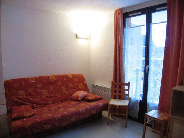 Soldanelles 54807 à Risoul