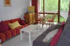 Puy Saint Vincent - Agneaux 35186