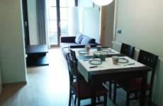 Grandvalira - Soldeu - Apartamentos La Pleta 3000
