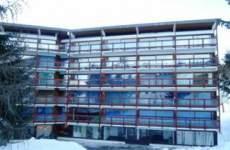 Les Arcs 1600 - Appartements