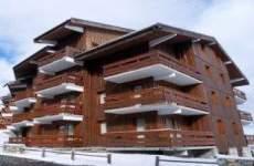 Méribel - Mottaret - Appartements Alpinea