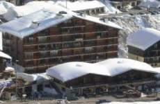 Les Saisies - Appartements Chalets Joguet Centre Station
