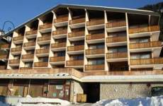 Châtel - Appartements - Châtel