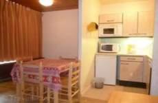 Tignes - Appartements Le Rosset