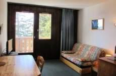 La Rosière - Appartements Le Vanoise