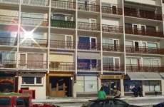 Tignes - Appartements Les Hauts Lieux