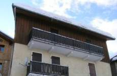Méribel - Appartements