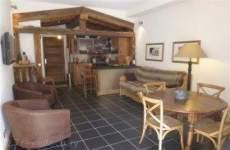 Chamonix - Appartements Majestic