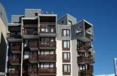 Tignes - Appartements Moutières B