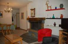 Valloire - Appartements Vallée d'Or