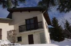 Aussois - Appartements Village