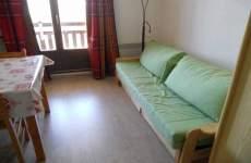 Risoul - Cretes 54927