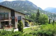 Serre Chevalier 1200 - Briançon - Maison 43031