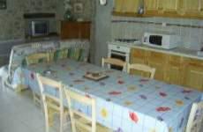 Font Romeu - Pyrénées 2000 - Maison de Bolquère Village