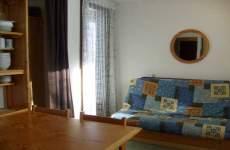 Puy Saint Vincent - Pilatte 35134
