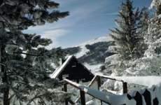 Super-Besse - Résidence Club VVF Villages Le Mont Ferrand