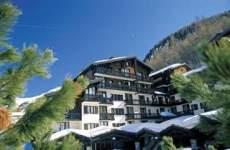 Val d'Isère - Résidence les Hauts du Rogoney