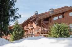 Les Arcs 1800 - Résidence Pierre & Vacances Premium Les Alpages de Chantel****