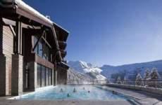 Flaine - Résidence Pierre & Vacances Premium Les Terrasses d'Eos *****