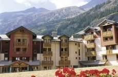Val Cenis - Résidence Vacanciel de Val Cenis