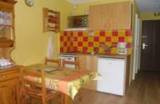 Puy Saint Vincent - Serac 35135