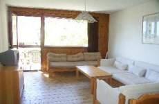 Puy Saint Vincent - Soldanelles 35257