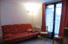 Risoul - Soldanelles 54807