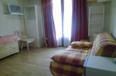 Risoul - Soldanelles 54926
