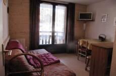 Risoul - Soldanelles 55568