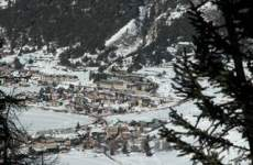 Saint Lary Soulan - VVF Villages L'Auregon