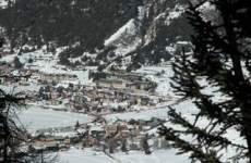 Saint Lary Soulan - VVF Villages L'Auregon