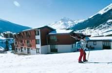 Val Cenis - VVF Villages Le Grand Val Cenis - Les Rives de l'Arc