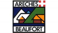 Arêches Beaufort