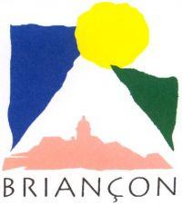Briancon