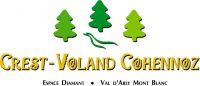Crest-Voland Cohennoz