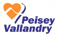 Peisey Vallandry