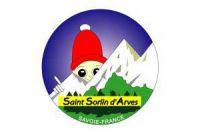 Saint Sorlin d'Arves