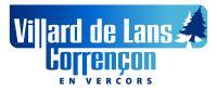 Villard de Lans / Correncon