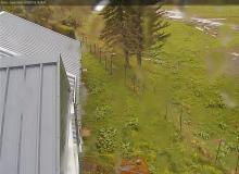 Webcam Besse Super Besse Vue 'Madalet'