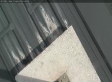 Webcam Les Carroz d'Araches Piste de Portet