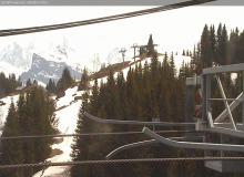 Webcam Les Gets Mont-Blanc