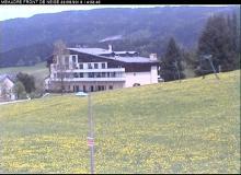 Webcam Méaudre Résidence du Chatelard