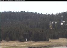 Webcam Praz de Lys Sommand Résidences du Plateau de Sommand