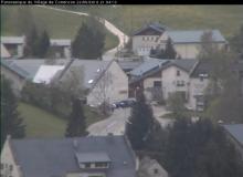 Webcam Villard de Lans / Correncon Villemomble - Corrençon place du village