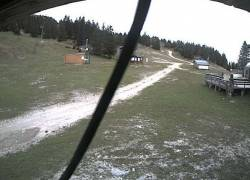 Webcam Monts Jura Catheline